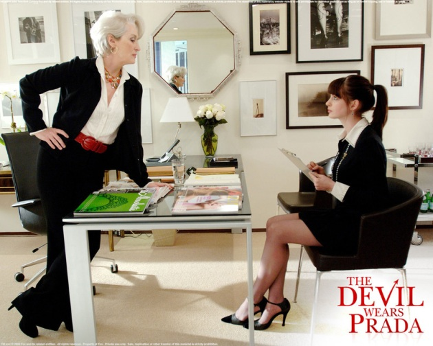 Celebrities-wear-pearls-Devil-wears-prada2