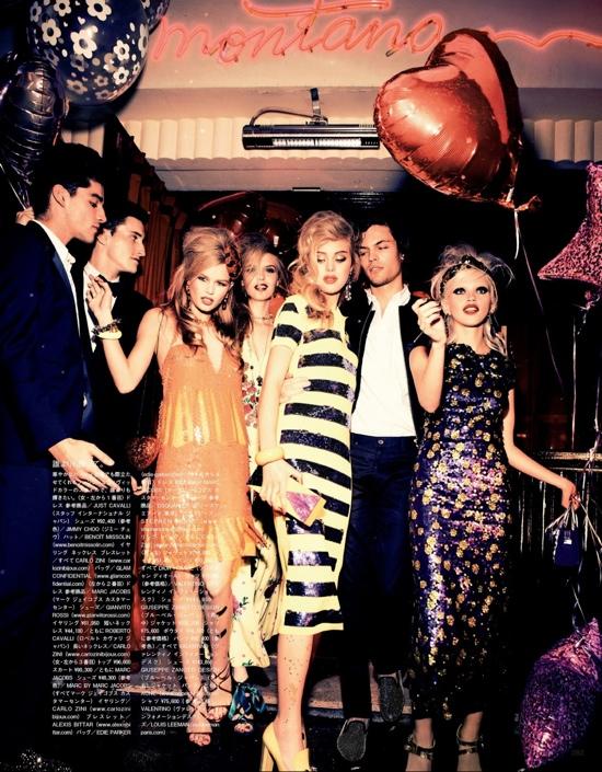 Vogue-Japan-January-2013-Party-Dolls-011
