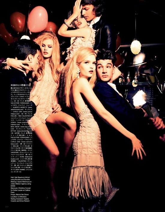 Vogue-Japan-January-2013-Party-Dolls-012