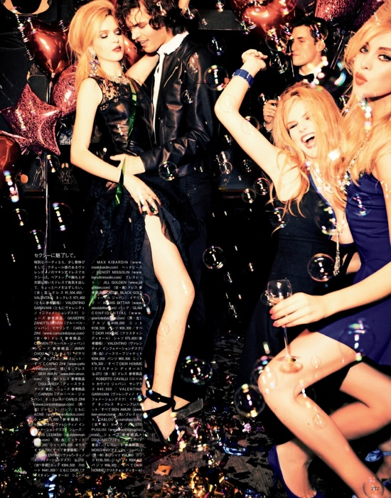 Vogue-Japan-January-2013-Party-Dolls-02
