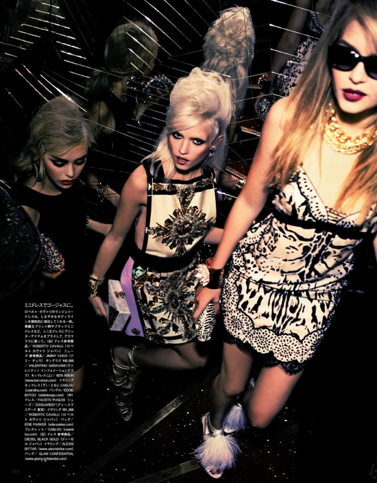 Vogue-Japan-January-2013-Party-Dolls-03