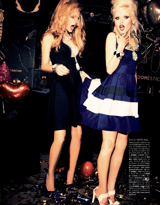 Vogue-Japan-January-2013-Party-Dolls-09