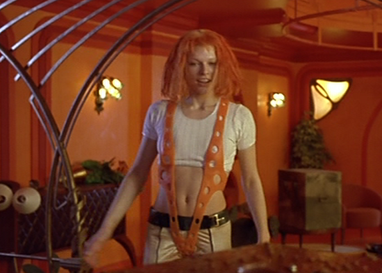 fifthelement2