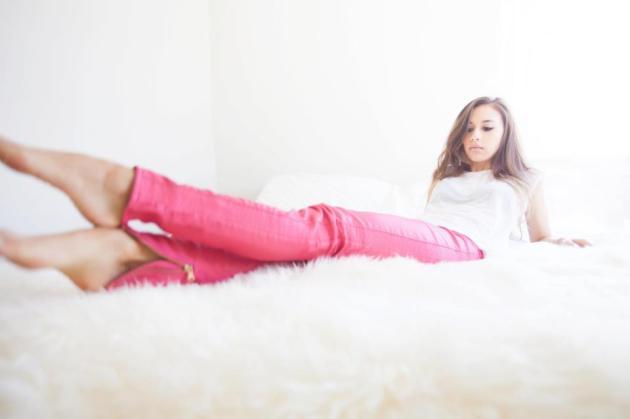 pinkandwhite
