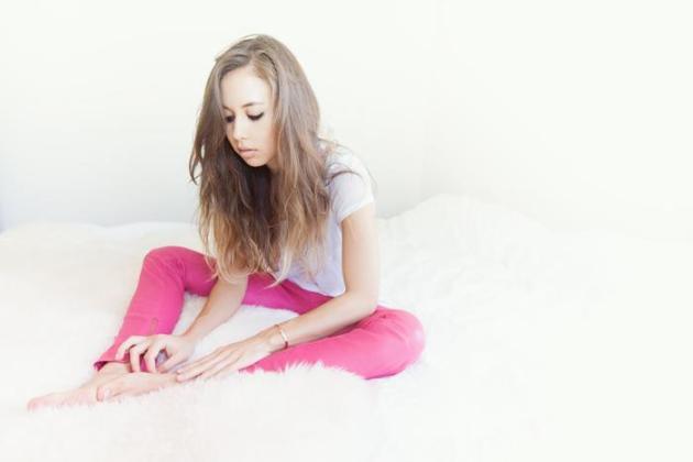 pinkandwhite1