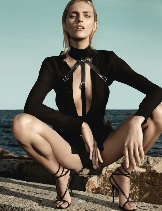 Anja-Rubik-Mario-Testino-Vogue-Germany-2014