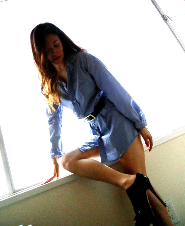 shirtdress4